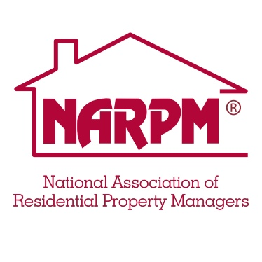 Find A Narpm Property Manager