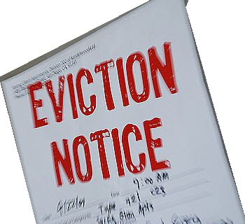 eviction (1)