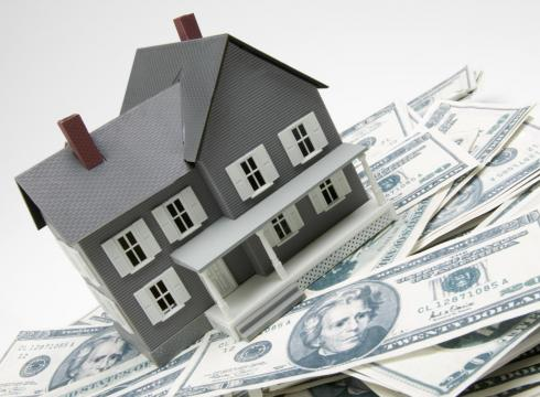Should-I-use-home-equity-to-pay-off-mortgage-9T15HN6A-x-large