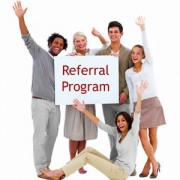 referral_program