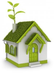 http-::www.policyexpert.co.uk:insurance-blog:money-saving:going-green-how-to-make-your-home-energy-efficient-2: