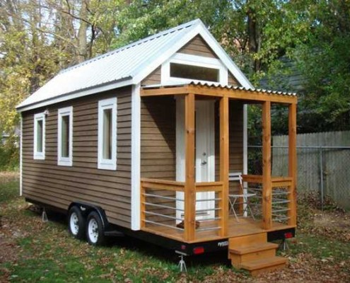 http-::www.business-superstar.com:talking-tech:the-advantages-of-a-tiny-house: