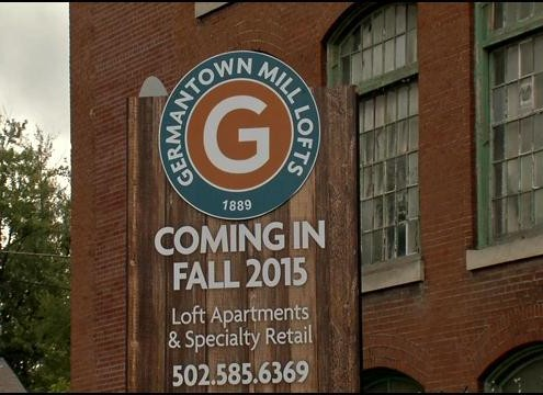 http-::www.wdrb.com:story:26784346:work-underway-to-convert-goss-avenue-antique-mall-into-germantown-mill-lofts