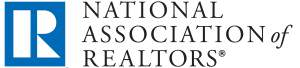 national-association-of-realtors-e1344955443369