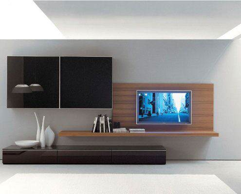 Wall-Mount-TV-Cabinet-with-Drawers