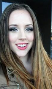 Grace Eliason