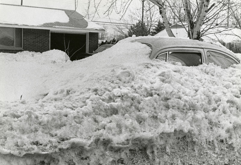 Blizzard Of 1978 Rpm Midwest