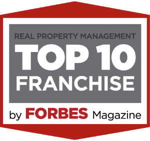 Forbes-Franchise