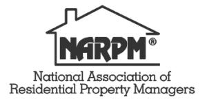 narpm-new