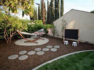 backyard7