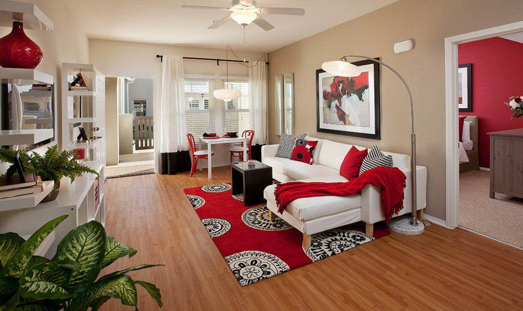 Hot Home Design Trends For 2018