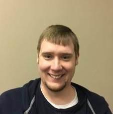 Brandon Poynter