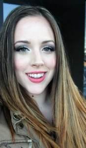 Grace Eliasen